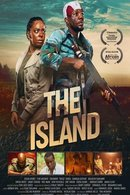 Poster of The Island