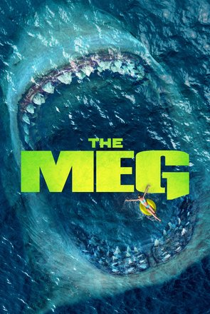 Picture of The Meg