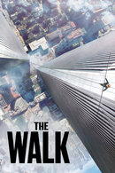 Poster of The Walk