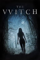 Poster of The Witch