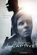 Poster of Captive