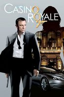 Poster of Casino Royale