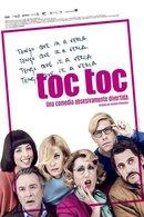 Poster of Toc Toc