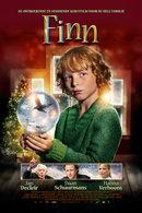 Poster of Finn