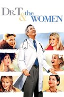 Poster of Dr. T and the Women
