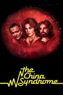 Poster of The China Syndrome