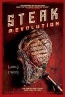 Poster of Steak (R)évolution