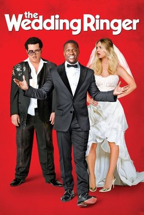 Picture of The Wedding Ringer