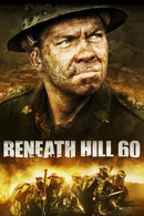 Poster of Beneath Hill 60