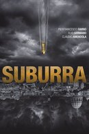 Poster of Suburra