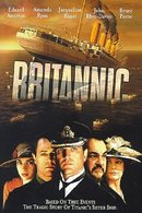 Poster of Britannic