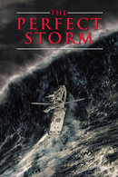 Poster of The Perfect Storm