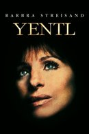 Poster of Yentl