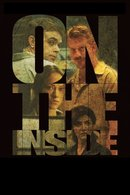 Poster of On the Inside