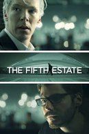 Poster of The Fifth Estate