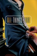 Poster of All Things Fair