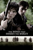 Poster of The Wind That Shakes the Barley