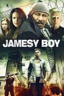 Poster of Jamesy Boy