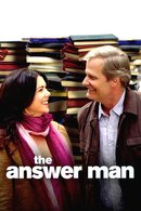 Poster of The Answer Man