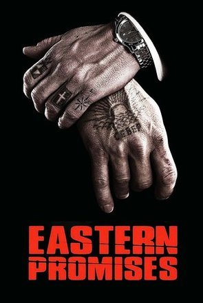 Picture of Eastern Promises