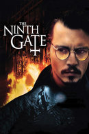 Poster of The Ninth Gate