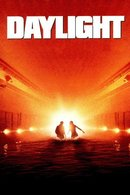 Poster of Daylight