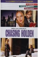 Poster of Chasing Holden