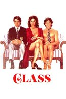 Poster of Class