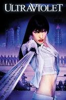 Poster of Ultraviolet