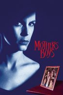 Poster of Mother's Boys