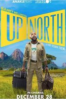 Poster of Up North