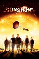 Poster of Sunshine