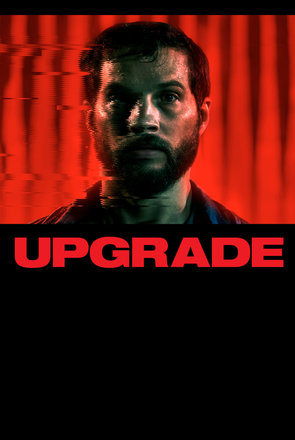 Picture of Upgrade