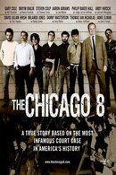 Poster of The Chicago 8