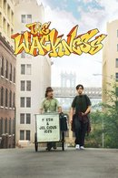 Poster of The Wackness