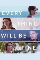 Poster of Every Thing Will Be Fine