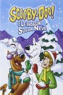 Poster of Scooby-Doo! Winter WonderDog