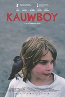 Poster of Kauwboy