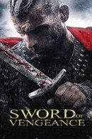 Poster of Sword of Vengeance