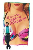 Poster of South Beach Academy
