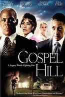 Poster of Gospel Hill