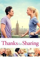 Poster of Thanks for Sharing