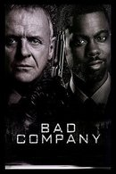 Poster of Bad Company