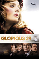 Poster of Glorious 39
