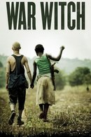 Poster of War Witch