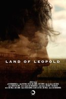 Poster of Land of Leopold