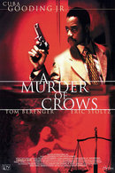 Poster of A Murder of Crows