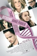 Poster of Decoding Annie Parker