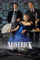 Poster of Maverick