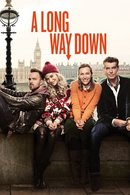 Poster of A Long Way Down